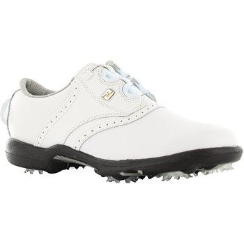 FootJoy DryJoys Previous Season Shoe Style Image