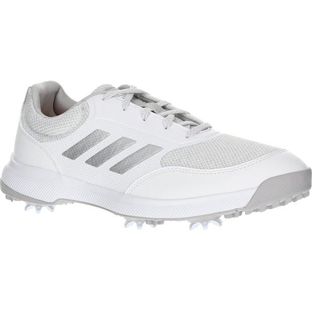 Adidas Tech Response 2.0 Image
