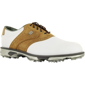 FootJoy DryJoys Tour Image