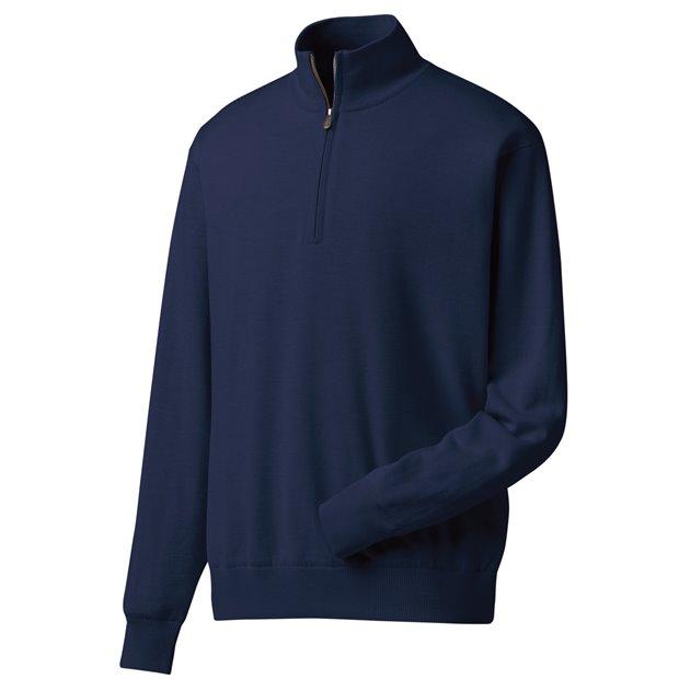 FootJoy Performance Sweater Image