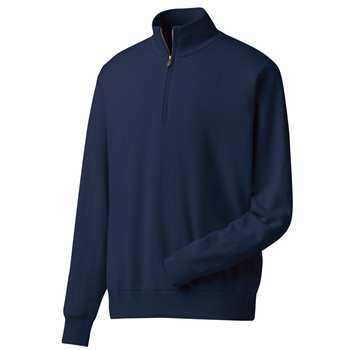 FootJoy Performance Sweater Image