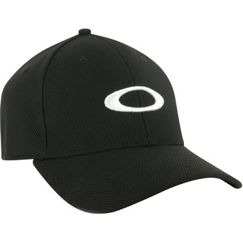 Oakley Golf Ellipse Image