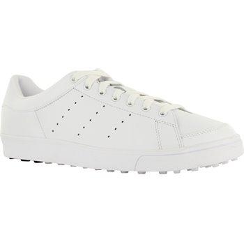 Adidas adiCross Classic Image