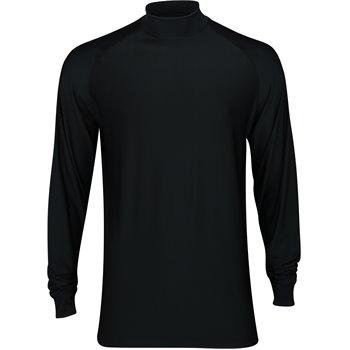 FootJoy Performance Long Sleeve Mock Image