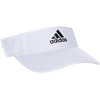 Adidas Tour Image