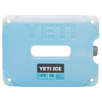 YETI Ice 4lb Image