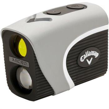 Callaway Micro Laser Rangefinder Image