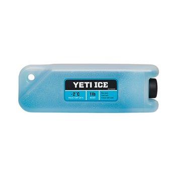 YETI ICE 1lb Image