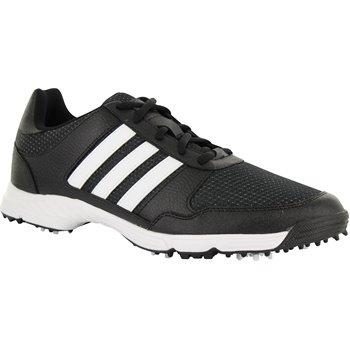 Adidas Tech Response Image