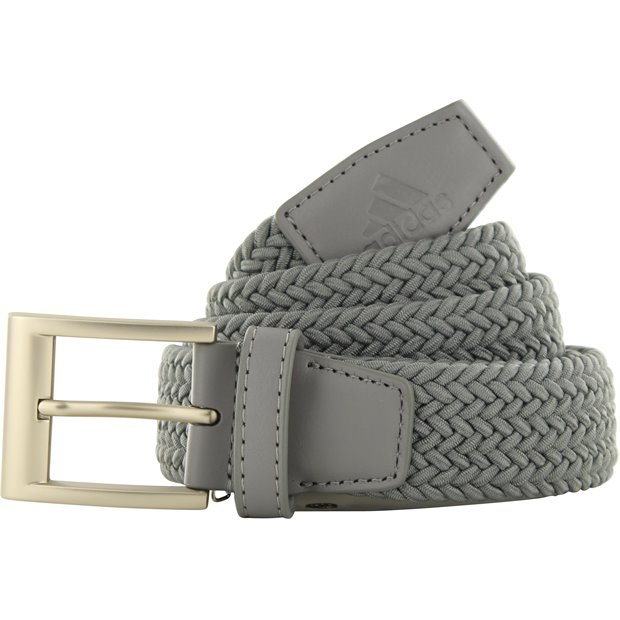 Adidas Braided Weave Stretch Image