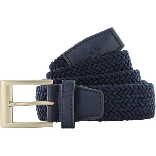 Adidas Braided Weave Stretch Image