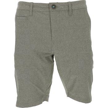 Linksoul Boardwalk Shorts