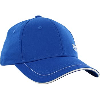 Hugo Boss Cap 1 Image