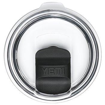 YETI Rambler 10/20 MagSlider Lid Image