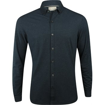 Linksoul Dry-Tech Stretch LS Button Down Image