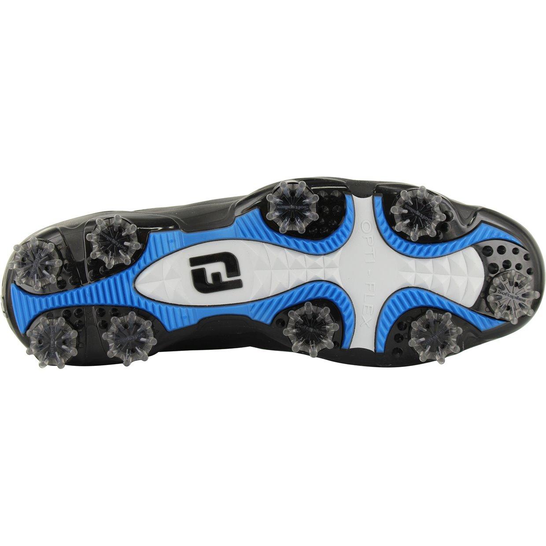 FootJoy D N A  Helix Previous Season Shoe Style Golf Shoe