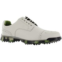 Hugo Boss GolfPro Leather Golf Shoe