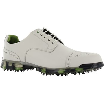 Hugo Boss GolfPro Leather Image