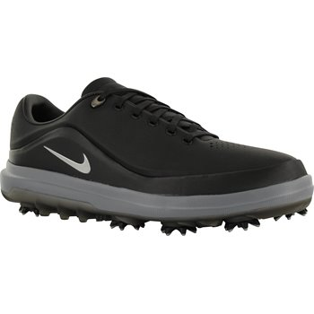 Nike Air Zoom Precision Image