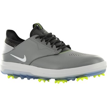 Nike Air Zoom Direct Image