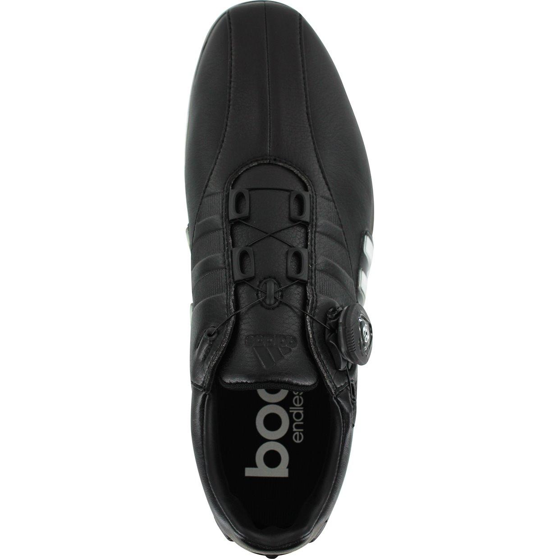 the best attitude 2b15a bc3a9 Adidas Tour360 EQT Boa Golf Shoe | FairwayStyles.com