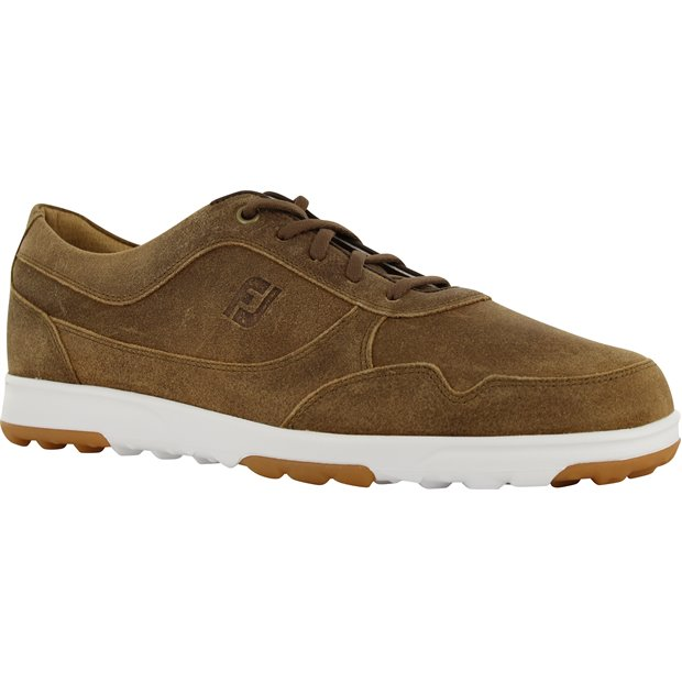 FootJoy FJ Golf Casual Previous Season Shoe Style Image