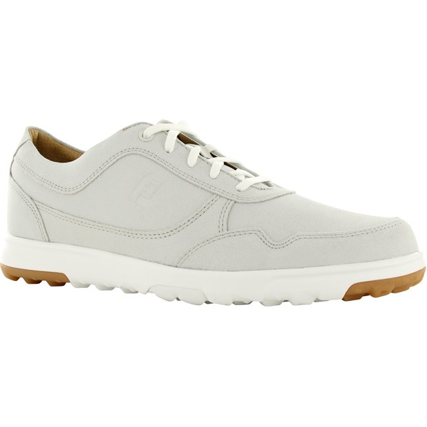 FootJoy FJ Golf Casual Previous Season Shoe Style Image