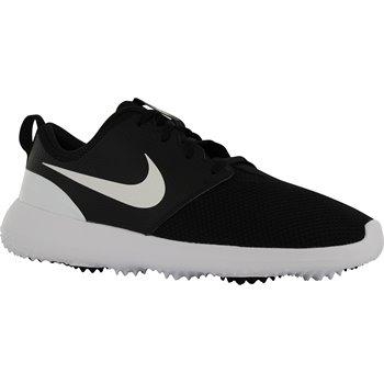 Nike Roshe G Image