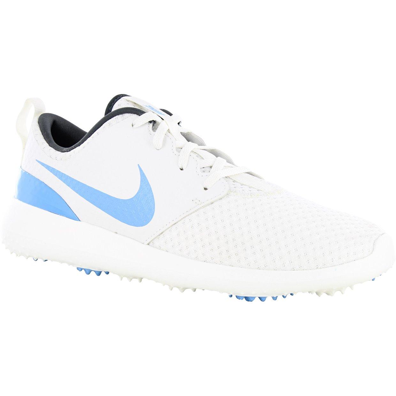 Nike Roshe G Spikeless Fairwaystyles Com