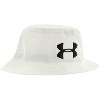 Under Armour UA Golf Airvent Image
