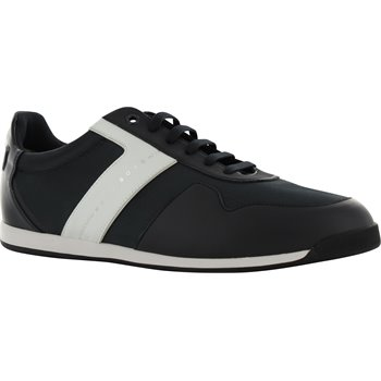 Hugo Boss Maze Low Profile Image