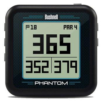 Bushnell Phantom Image