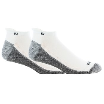 FootJoy ProDry Roll Tab Two Pack Image