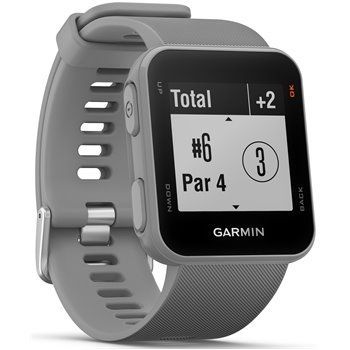 Garmin Approach S10 Watch Image
