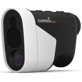 Garmin Approach Z80 Image