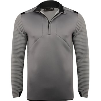Under Armour UA Storm Daytona ¼ Zip Fleece Image