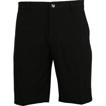 adidas ultimate 365 9 shorts