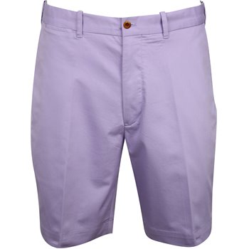 Polo Golf Performance Chino Classic Fit Golf Image