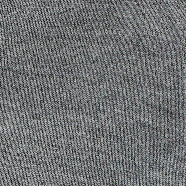 ca107ac2cc6 J. Lindeberg Lyle True Merino Sweater | FairwayStyles.com