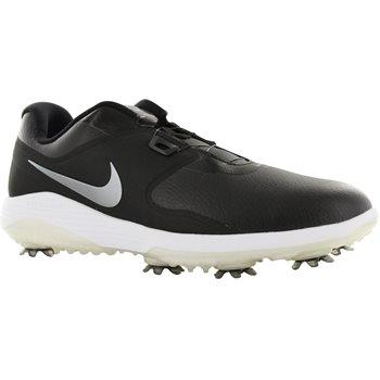 nike vapor pro boa golf shoe
