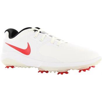 Nike Vapor Pro Image