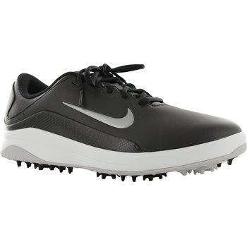 Nike Vapor Image