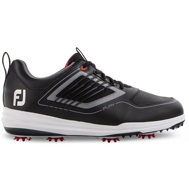FootJoy FJ Fury Previous Season Shoe Style Image