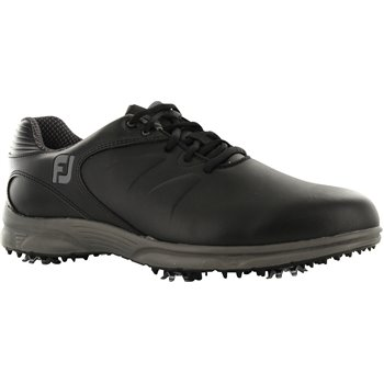 FootJoy FJ Arc XT Previous Season Shoe Style Image