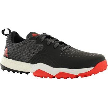 Adidas adiPower 4orged S Image