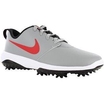 Nike Roshe G Tour Image