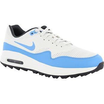 Nike Air Max 1 G Image