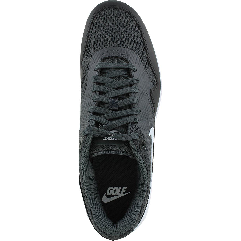 Nike Air Max 1 G Spikeless Fairwaystyles Com