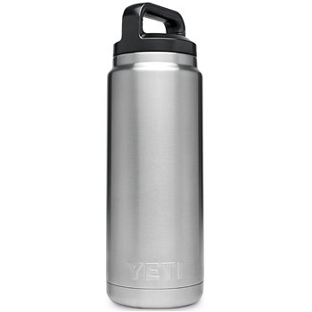 YETI Rambler Bottle 26 Oz Image