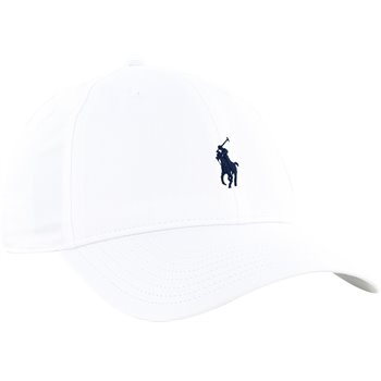 Polo Golf Fairway Image